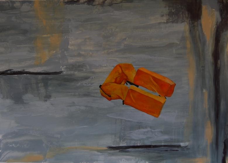lifejacket 1
